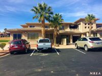 Home for sale: 840 Pinnacle Ct., Bldg. 11, Unit 201, Mesquite, NV 89027