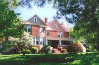 Home for sale: 305 Church St., Rural Retreat, VA 24368