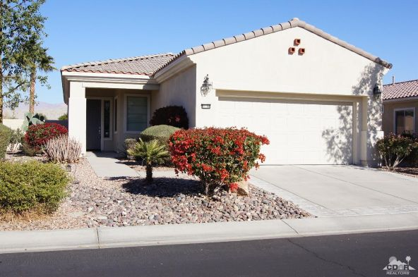 81108 Avenida Tres Lagunas, Indio, CA 92203 Photo 7
