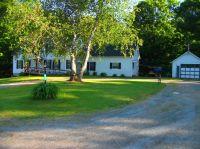 Home for sale: 492 Hortonia Rd., Hubbardton, VT 05732