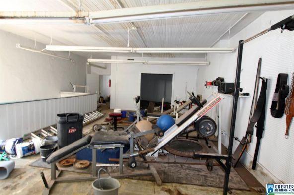 1331 Noble St., Anniston, AL 36201 Photo 12