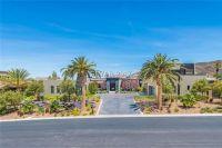 Home for sale: 582 Lairmont Pl., Henderson, NV 89012