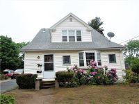 Home for sale: 159 Union St., Rockville, CT 06066
