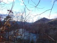 Home for sale: Lot #205 Brookwood Dr., Tuckasegee, NC 28783
