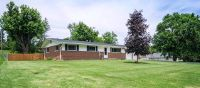 Home for sale: 9135 Mill Trace Dr., Leesburg, OH 45135