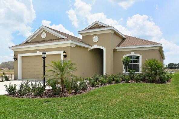 12109 Whisper Lake Drive, Bradenton, FL 34211 Photo 8