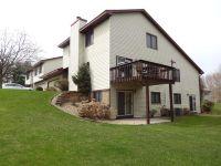 Home for sale: 11824 88th Avenue N., Maple Grove, MN 55369