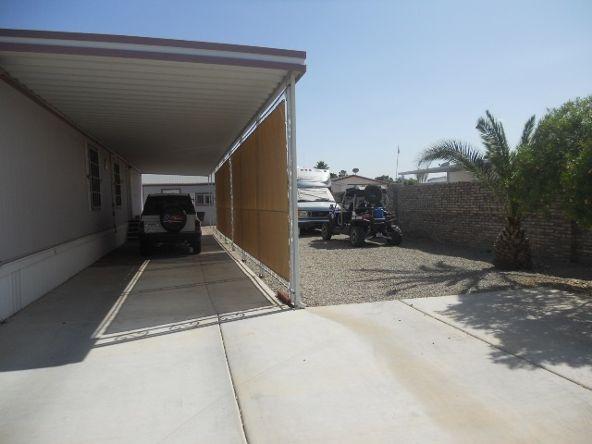 13263 E. 40 Dr., Yuma, AZ 85367 Photo 17