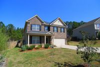 Home for sale: 118 Copper Bluff Rd., Lexington, SC 29073