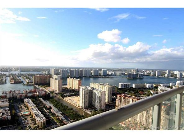 17121 Collins Ave. # 4608, Sunny Isles Beach, FL 33160 Photo 25