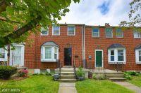 Home for sale: 8314 Loch Raven Blvd., Towson, MD 21286