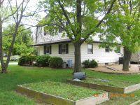 Home for sale: 3521 Meadowlark Ln., Winfield, KS 67156