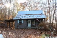 Home for sale: 3071 County Rd. 104, Cedar Bluff, AL 35959