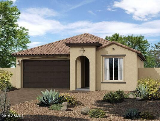 14343 W. Aster Dr., Surprise, AZ 85379 Photo 1