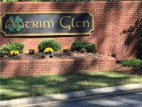 Home for sale: 1091 Antrim Glen Dr., Hoschton, GA 30548