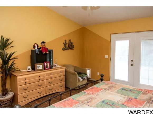 2492 E. Palo Verde Dr., Mohave Valley, AZ 86440 Photo 25