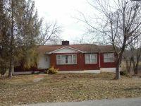 Home for sale: 114 Mason Ln., Harrogate, TN 37752