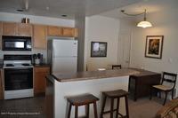 Home for sale: 2701 Midland, Glenwood Springs, CO 81601