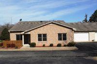 Home for sale: 126 Glenwood Cir., South Hill, VA 23970