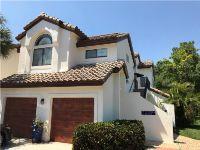 Home for sale: 539 Via Fontana Dr., Altamonte Springs, FL 32714