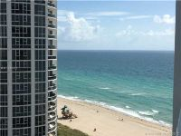 Home for sale: 18101 N. Collins Ave. # 1503, Sunny Isles Beach, FL 33160