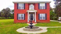 Home for sale: 12780 Hillard Jenkins Rd., Loxley, AL 36551