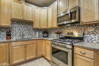 Home for sale: 349-353 West Grand St. Unit, Elizabeth, NJ 07202