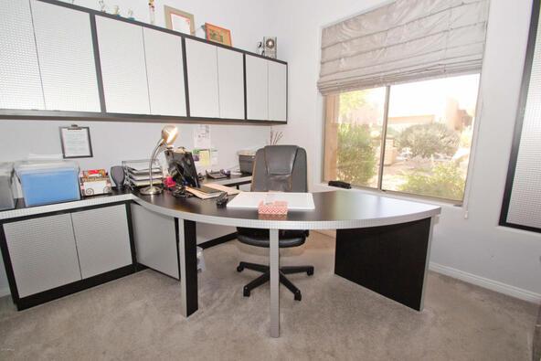 27766 N. 108th Way, Scottsdale, AZ 85262 Photo 16