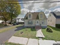Home for sale: Lee, New Brunswick, NJ 08901