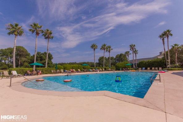 513 Retreat Ln., Gulf Shores, AL 36542 Photo 12