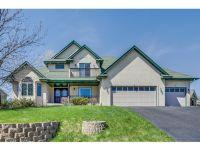 Home for sale: 903 Quail Pass, Buffalo, MN 55313