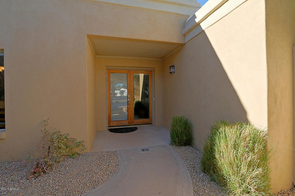 7974 E. Via Campo St., Scottsdale, AZ 85258 Photo 3