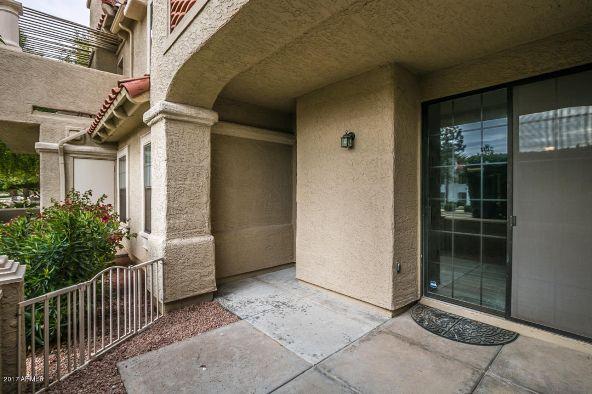 8300 E. Via de Ventura Blvd., Scottsdale, AZ 85258 Photo 28