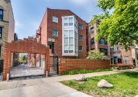 Home for sale: 5510 South Cornell Avenue, Chicago, IL 60637