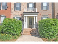 Home for sale: 4855 Ivy Ridge Dr. S.E., Atlanta, GA 30339