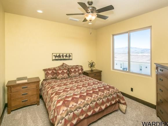 600 Grand Island Dr., Lake Havasu City, AZ 86403 Photo 4