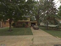 Home for sale: Ann, Marengo, IL 60152