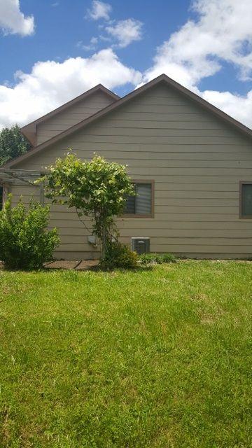 1620 S. Cranbrook Ave., Wichita, KS 67207 Photo 19