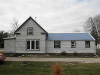 Home for sale: 405 Allamakee St., Waukon, IA 52172