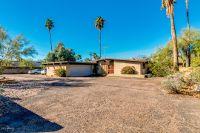 Home for sale: 5816 N. 44th St., Phoenix, AZ 85018