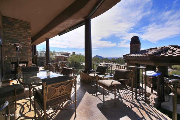 9524 N. Four Peaks Way, Fountain Hills, AZ 85268 Photo 46