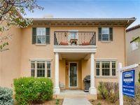 Home for sale: 8775 East 29th Pl., Denver, CO 80238