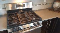 Home for sale: 903 S. Owsald, Spokane, WA 99224