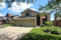 Home for sale: 1351 North Rosebud Ln., Addison, IL 60101