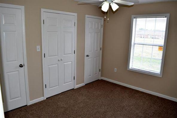 400-410 East Jackson Ave., Muscle Shoals, AL 35661 Photo 6