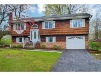 Home for sale: 12 Phillips Pl., Stamford, CT 06906