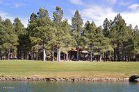 Home for sale: 735-1542 Bessie Kidd Best --, Flagstaff, AZ 86005