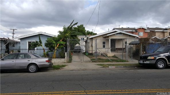 9910 Compton Avenue, Los Angeles, CA 90002 Photo 2