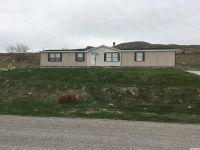 Home for sale: 9245 N. Sunset Dr., Tremonton, UT 84337