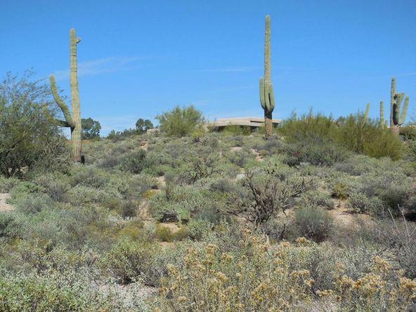 2156 E. Quails Nest Lot 137 Dr., Carefree, AZ 85377 Photo 8